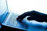 Украина может ввести санкции против российских онлайн-сервисов