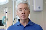 В Москве вводятся новые меры ограничений из-за коронавируса