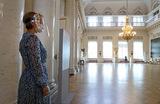 На Mos.ru можно будет купить билеты в учреждения культуры Москвы. Что об этом думают в музеях и театрах?