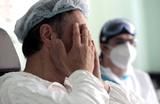 Число заразившихся коронавирусом в РФ за сутки достигло 7867, в Москве 2016 новых случаев