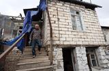Конфликт в Нагорном Карабахе: военные действия и политическая риторика