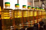 Почему подсолнечное масло резко подорожало?