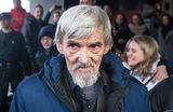 Верховный суд Карелии приговорил историка Дмитриева к 13 годам колонии