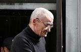 Верховный суд Карелии ужесточил приговор историку Юрию Дмитриеву. Он мог выйти на свободу в ноябре