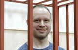 Суд арестовал сына экс-губернатора Иркутской области по делу о мошенничестве на 185 млн