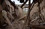 В МИД РФ заявили о готовности предоставить московскую площадку для контактов по Карабаху