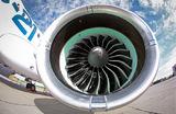 Российские авиастроители остались без иностранных комплектующих