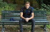 Песков: Кремль больше не будет отвечать на вопросы о Навальном после его «оскорбительного» заявления