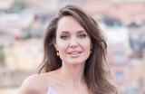 Джоли, Кидман, Стрип: самые высокооплачиваемые актрисы мира