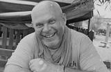 Ушел из жизни руководитель отдела производства и выпуска Business FM Александр Бутусов