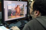 Российские мультипликаторы впервые получат субсидии на продвижение своей продукции за рубежом