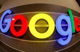 Google может остаться без Chrome?