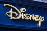 Disney переориентируется на стриминговые платформы