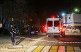 Подозреваемый в стрельбе в Нижегородской области найден мертвым