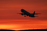 Пляжи, ром, фламинго и куки. С 1 ноября Россия возобновляет авиасообщение с Кубой