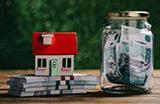 Кризис: время вложений в недвижимость. Что купить, чтобы не прогадать