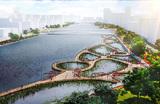 Москвичи сами смогут благоустроить город. Как?