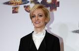 Полина Максимова названа лучшей сериальной актрисой на фестивале в Каннах
