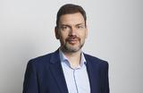 Дмитрий Шустер, Cisco: «Сейчас нельзя двигаться экстенсивным путем, просто расширяя сетевую инфраструктуру»