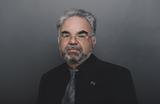Алексей Лукацкий, Cisco: информационная безопасность переходит к принципам «нулевого доверия»