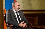Баку и Ереван снова заявили о готовности к переговорам в Москве