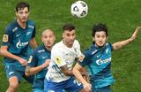 В российском футболе побеждают только фавориты — в возобновившемся чемпионате нет ни одной сенсации