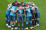 Большой футбол — в России. Отечественные клубы начинают новый сезон Лиги чемпионов