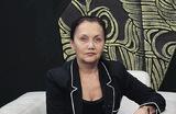 Наталия Евдокимова рассказала, почему СПЧ не поддержал поправки в Семейный кодекс