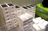 «Аэрофлот» опроверг причастность своих сотрудников к контрабанде техники Apple из США