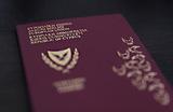 Расследование катарского телеканала продолжает отравлять жизнь новоявленным киприотам