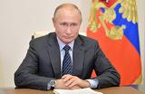 Власти не планируют вводить в России жесткие ограничения из-за COVID-19
