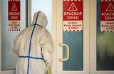 В Ростове-на-Дону начали проверку после данных о смерти 13 пациентов на ИВЛ