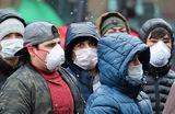 Исследование: около 40% российских компаний испытывают трудности из-за отъезда мигрантов
