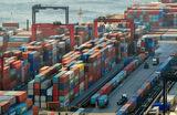 Импорт в Россию иностранного оборудования усложнится?