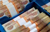 Уход в кеш: почему объем наличных в российской экономике резко вырос?