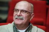 Никите Михалкову — 75 лет