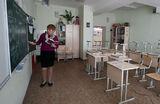 «Урок сорван, дети не собраны». Московские старшеклассники вместо учебы воюют с Microsoft Teams?