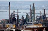 Сечин: восстановление спроса на нефть может начаться уже в 2021 году