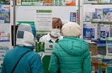 Что привело к дефициту препаратов в аптеках?