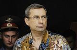 Чичваркин — об аресте вице-президента «Евросети» Левина: «Через жизнь человека он никогда бы не переступил»