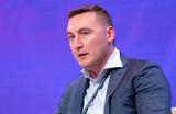 Глава «Авито» Владимир Правдивый — о том, как бороться с мошенниками на крупнейшем маркетплейсе и как живется между «Яндексом» и «Сбером»