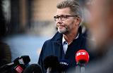 «Для Дании отставка стала лишь еще одним аккордом долгой истории MeToo»