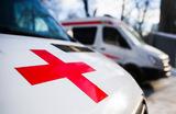 Житель Липецка рассказал, что в местную больницу принимают только со своей раскладушкой. Его вызвали в полицию
