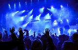 В Москве за несоблюдение антиковидных мер продолжают закрывать крупные концертные площадки