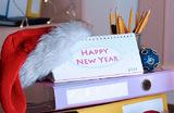 Какой год — такие и корпоративы. Как компании собираются праздновать Новый год?