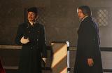 Что забыл великий сыщик в Российской империи эпохи Александра III?