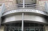 В США извинились за отказ публиковать статью российских ученых