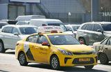 В «Яндекс.Такси» стали предупреждать об обязательном ношении масок