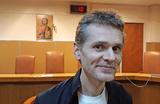 Французская прокуратура потребовала для российского программиста десять лет тюрьмы