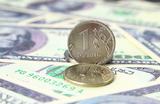В отношении рубля появился оптимизм